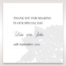 laser-cut-floral-wedding-gift-tag-stationery-DF15086