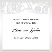 luxurious-embossing-with-white-bow-wedding-gift-tag-stationery-DF13304