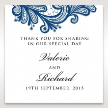 noble-elegance-wedding-stationery-gift-tag-item-DF11014