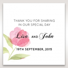 petal-perfection-wedding-gift-tag-stationery-item-DF15019