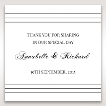 unique-grey-pocket-with-regal-stamp-wedding-gift-tag-stationery-item-DF14016