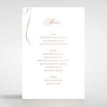 a-polished-affair-wedding-reception-menu-card-stationery-design-DM116088-GW-RG