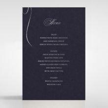 a-polished-affair-wedding-reception-menu-card-stationery-item-DM116088-GB-GS