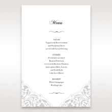 an-elegant-beginning-wedding-table-menu-card-stationery-DM14522