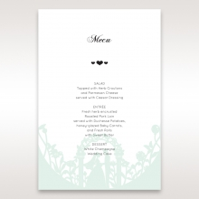 arch-of-love-wedding-venue-menu-card-stationery-DM14067