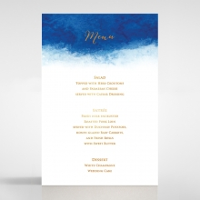 at-twilight--with-foil-wedding-table-menu-card-stationery-item-DM116127-TR-MG