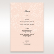 blush-blooms-wedding-reception-table-menu-card-DM12065