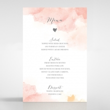 blushing-rouge-reception-menu-card-stationery-item-DM116132-TR
