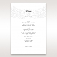 cascading-flowers-menu-card-stationery-DM14128