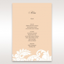 classic-white-laser-cut-sleeve-wedding-reception-table-menu-card-DM114036-PR
