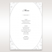 contemporary-celebration-wedding-reception-menu-card-stationery-DM15023