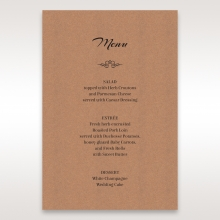 countryside-chic-reception-menu-card-design-DM115056