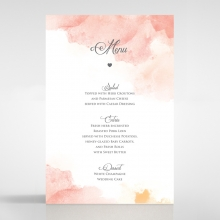 dusty-rose-reception-menu-card-design-DM116125-YW