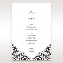 elegance-encapsulated-laser-cut-black-wedding-venue-table-menu-card-stationery-DM114009-WH