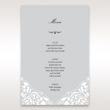 elegance-encapsulated-wedding-stationery-table-menu-card-DM114008-SV