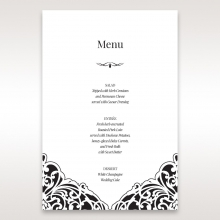 elegant-crystal-black-lasercut-pocket-wedding-venue-menu-card-design-DM114011-WH