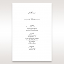 embossed-date-wedding-stationery-menu-card-design-DM14131
