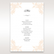 embossed-floral-frame-wedding-reception-menu-card-stationery-item-DM15106