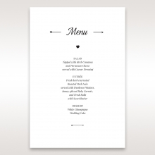 embossed-frame-wedding-reception-table-menu-card-design-DM116025