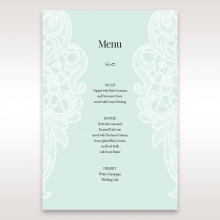 embossed-gatefold-flowers-wedding-venue-table-menu-card-stationery-DM13660