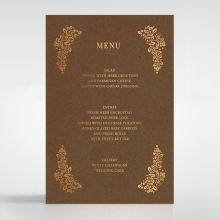 enchanted-crest-wedding-stationery-menu-card-item-DM116084-NC-MG