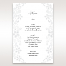 enchanting-ivory-laser-cut-floral-wrap-wedding-table-menu-card-stationery-item-DM11646