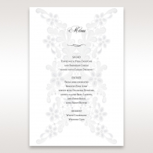 everlasting-love-wedding-reception-menu-card-design-DM14061