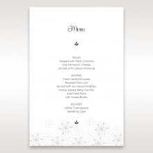 floral-cluster-wedding-venue-table-menu-card-design-DM14119