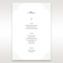 framed-elegance-wedding-reception-menu-card-stationery-design-DM15104