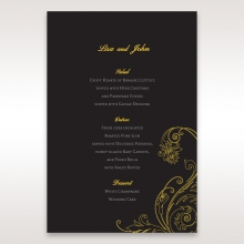 gatsby-glamour-wedding-reception-menu-card-stationery-design-MAB11115