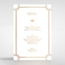 gilded-decmdence-wedding-venue-menu-card-stationery-DM116079-GW-MG
