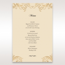 golden-charisma-table-menu-card-stationery-DM114106-YW
