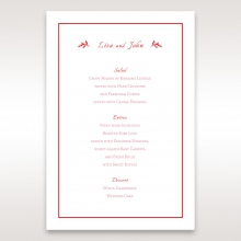 graceful-wedding-menu-card-stationery-design-MAB11007