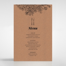 hand-delivery-wedding-venue-menu-card-stationery-DM116063-NC