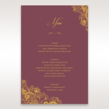 imperial-glamour-with-foil-reception-table-menu-card-stationery-design-DM116022-MS-F