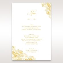 imperial-glamour-with-foil-reception-table-menu-card-stationery-item-DM116022-WH