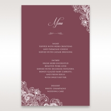 imperial-glamour-without-foil-reception-table-menu-card-stationery-item-DM116022-MS-D