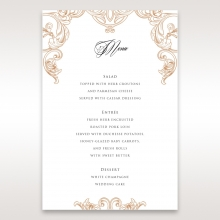 imperial-pocket-menu-card-stationery-design-DM11019