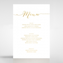 infinity-wedding-reception-menu-card-design-DM116085-GW-GG