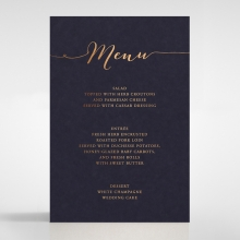 infinity-wedding-reception-menu-card-stationery-DM116085-GB-MG