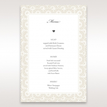 intricate-vintage-lace-wedding-stationery-menu-card-item-DM14012