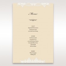 ivory-victorian-charm-wedding-stationery-table-menu-card-DM114111-PR