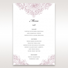 jewelled-elegance-menu-card-stationery-item-DM11591