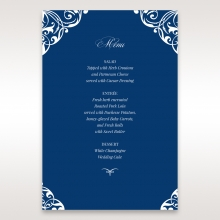 jewelled-navy-half-pocket-wedding-table-menu-card-stationery-design-DM114049-BL