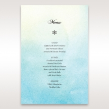 kaleidoscope-love-reception-menu-card-stationery-DM15028