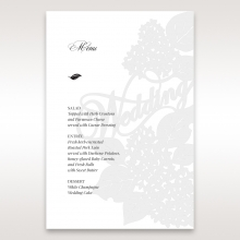 laser-cut-floral-wedding-reception-menu-card-stationery-item-DM15086