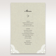 letters-of-love-wedding-stationery-menu-card-design-DM15012
