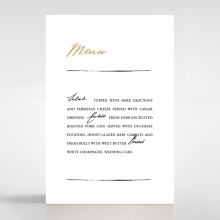 love-letter-wedding-table-menu-card-stationery-design-DM116105-YW