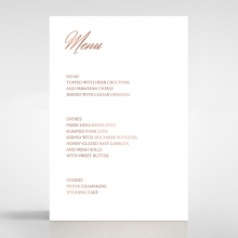 marble-minimalist-wedding-venue-menu-card-design-DM116115-KI-RG