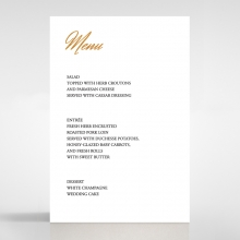 marble-minimalist-wedding-venue-menu-card-stationery-DM116115-KI-GG